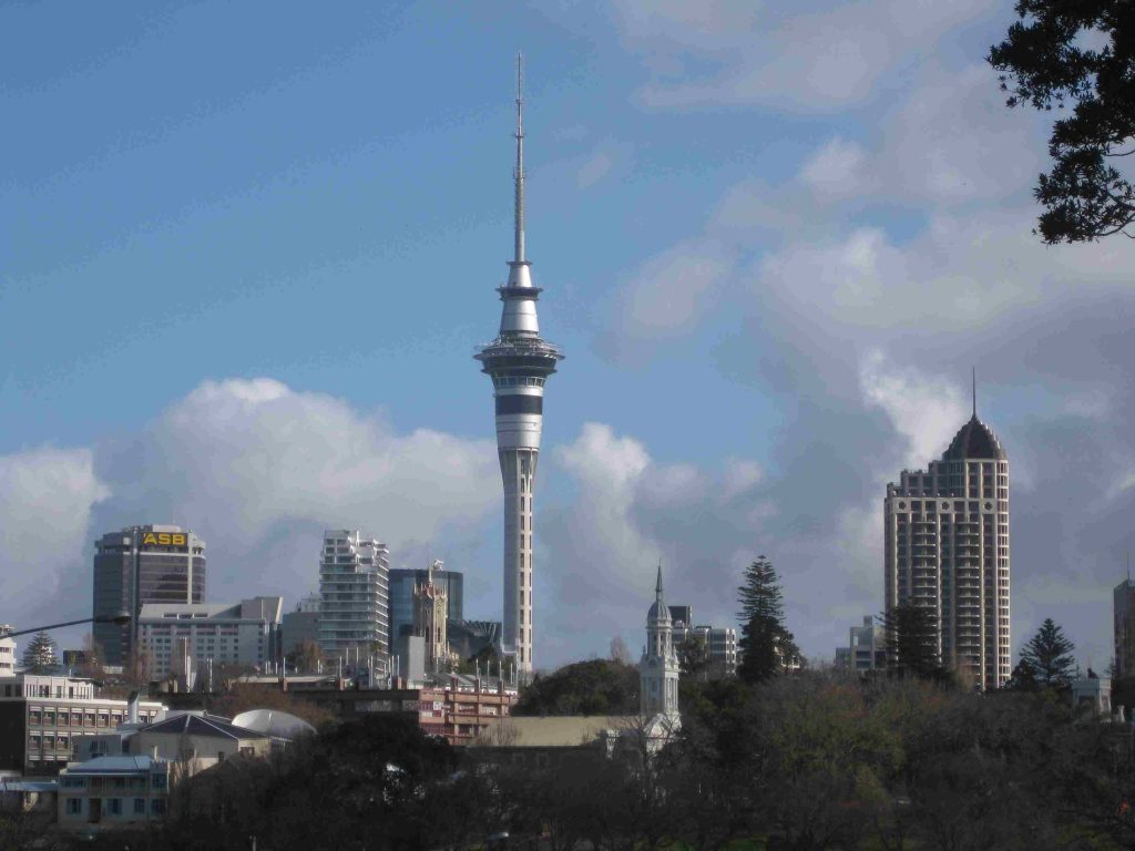 Aucklandlandscape2