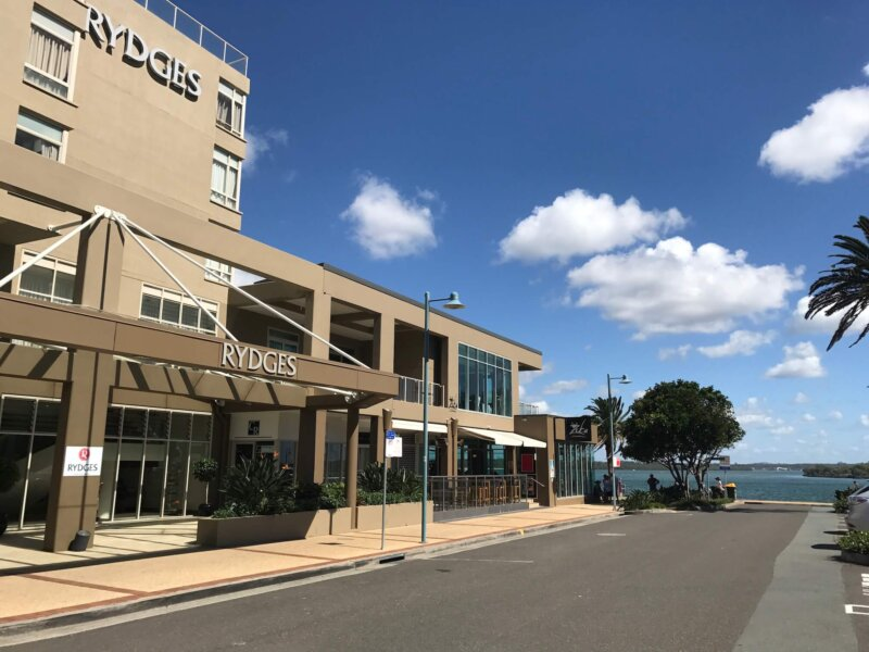 Rydges Port Macquarie | Fly With Me
