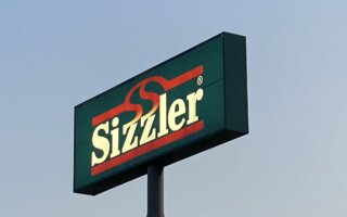 Sizzler: Where are they now?