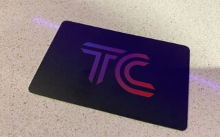Transport ACT MyWay Card